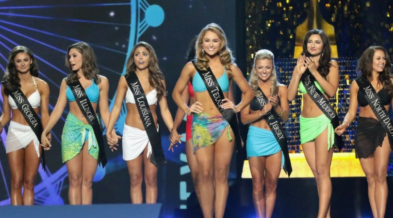 Miss-America-Organisation-Ditches-Swimsuit-Competition