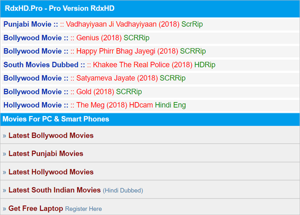 9xmovie 9xmovies Bollywood Movies Hindi Dubbed Download